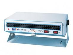 BK5700 III