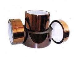 ESD Capton tape