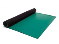 ESD Protective Mat