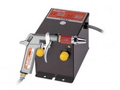 Ionizer air gun BK4000
