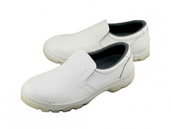 PU ESD Shoe
