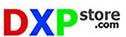 DXPstore.Com